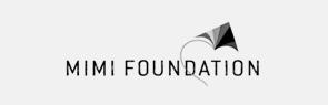 Mimi Foundation
