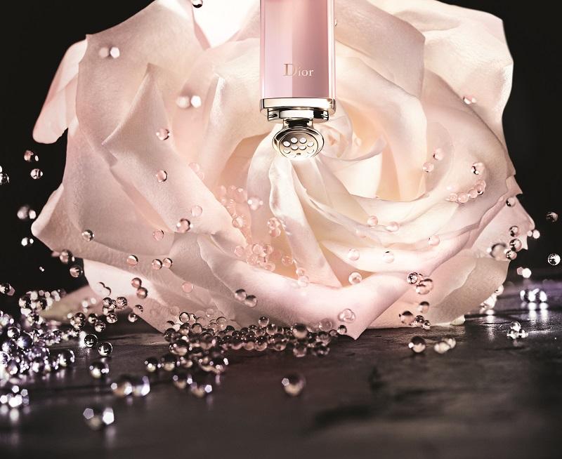 Dior Prestige – Micro Serum Yeux